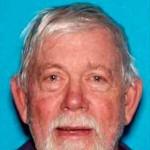 Killer, Rapist Dennis Stanworth