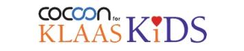 Cocoon for KlaasKids