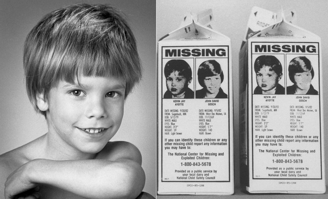 essay on missing children Free essay: | figure 2 : section 33 of the child act 2001 the missing children life and safety are not guaranteed in some cases, not all missing children.
