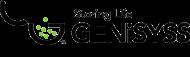 Genisyss