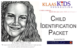 child_id_kit