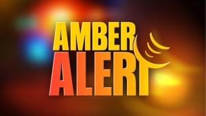 Amber-Alert-Logo-on-Crime-Background-jpg--1-