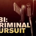 Criminal Pursuit