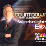 countdown_with_keith_olbermann-show