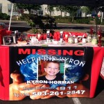 kyron-vigil-table