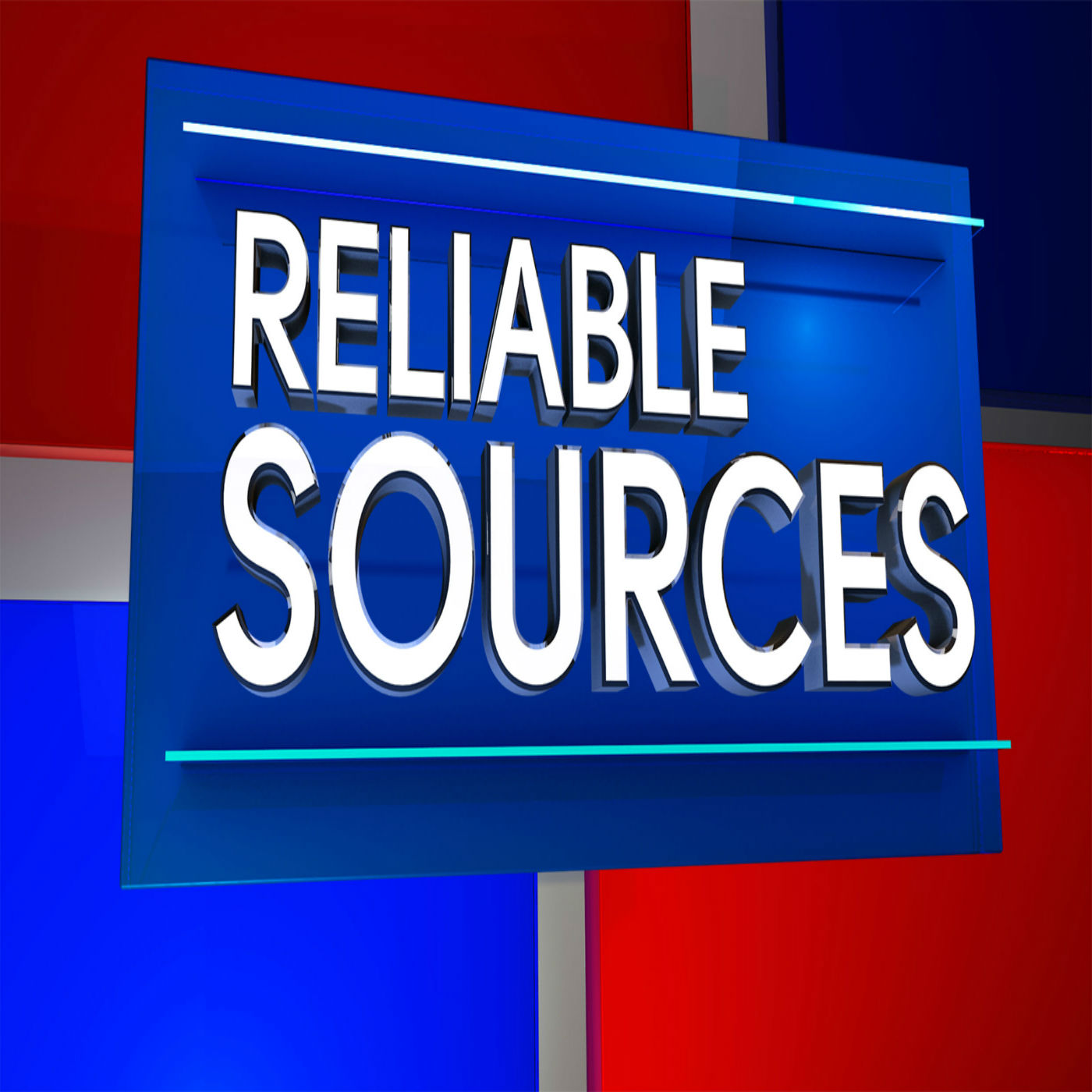 reliable sources The definition of a credible source can change depending on the discipline, but in general, for academic writing, a credible source is one that is unbiased and is backed up with evidence when writing a research paper, always use and cite credible sources use this checklist to determine if an article is credible or not.