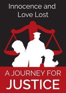 journeyforjustice-215x300